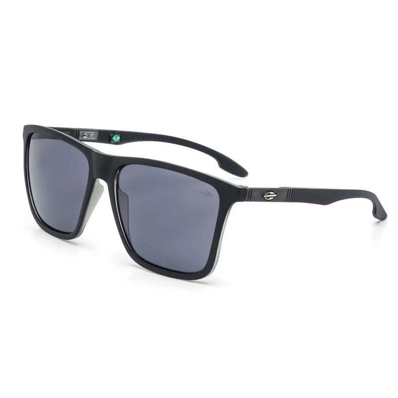 oculos-mormaii-hawaii-preto-fosco-com-translucido-lente-cinza-59550-1