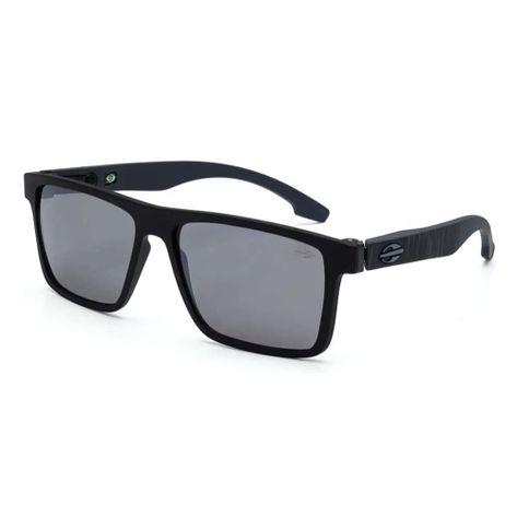 oculos-mormaii-banks-preto-fosco-haste-cinza-lente-cinza-59521-1
