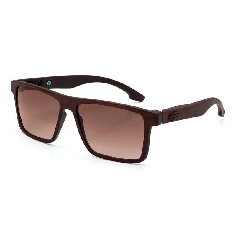 oculos-mormaii-banks-marrom-madeira-fosco-lente-marrom-degrade-59522-1