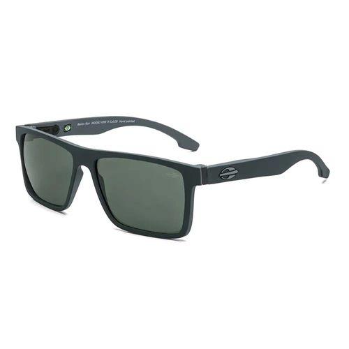 oculos-mormaii-banks-petroleo-parede-cinza-fosco-lente-g15-59523-1