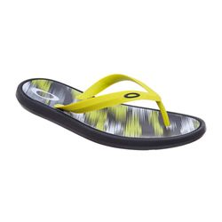 chinelo-oakley-splash-print-59652-1
