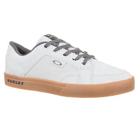 tenis-oakley-evade-light-grey-50811-1