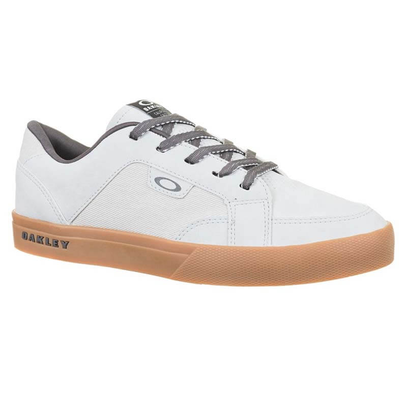 tenis-oakley-evade-light-grey-50811-1