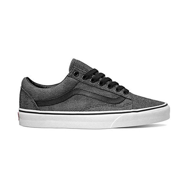 WQSurf  calçados masculinhos e femininos de surf e skate 7d33da6dc92