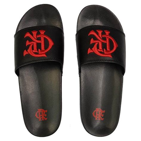 chinelo-flamengo-crf-bordado-58160-1