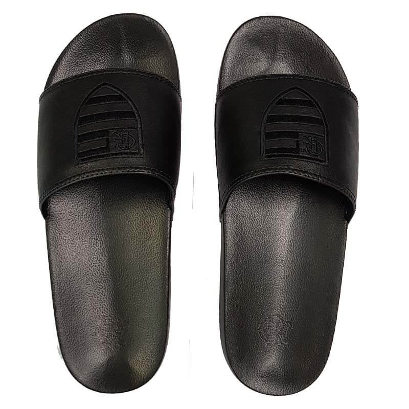 chinelo-flamengo-bordado-preto-adulto-58140-1