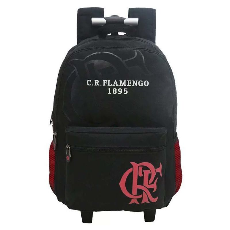 mochila-flamengo-com-rodas-16-b01-21534-1