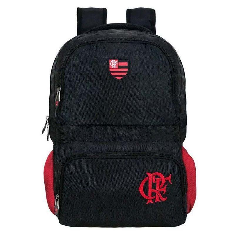 b7cb342c8b2 Espaço Rubro Negro  acessórios do Flamengo