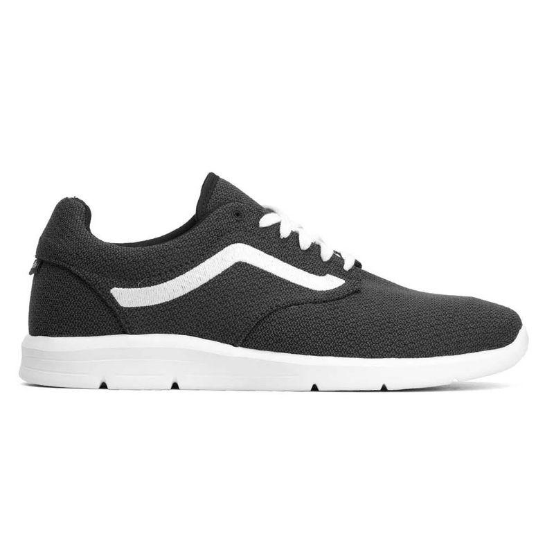 tenis-vans-iso-1.5-mesh-black-white