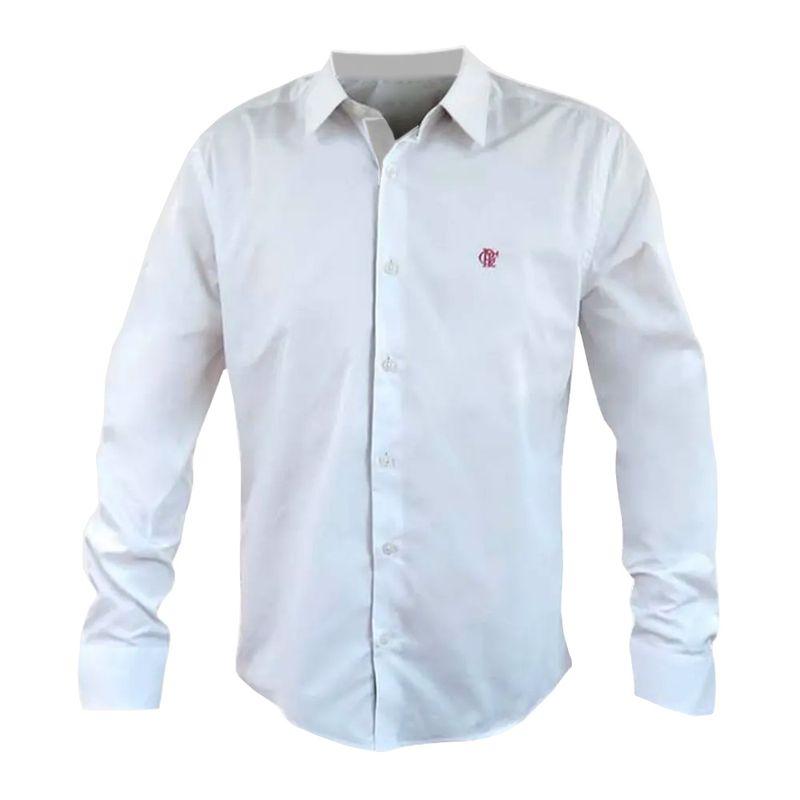 camisa-flamengo-social-branca-58239-1