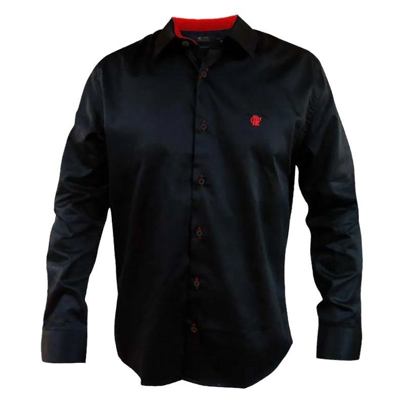 camisa-flamengo-social-preto-vermelho-58238-1
