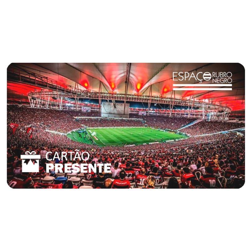 6c7940acb8 Acessórios ERN Flamengo – EspacoRubroNegro