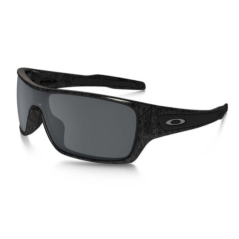 oculos-oakley-turbine-rotor-black-silver-ghost-OO9307-02