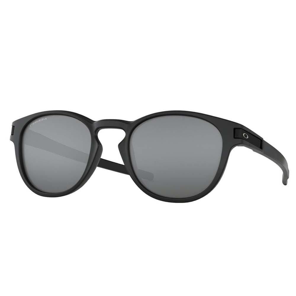 c862daae83c0c Óculos Oakley Latch Matte Black 9265-27 - WQSurf