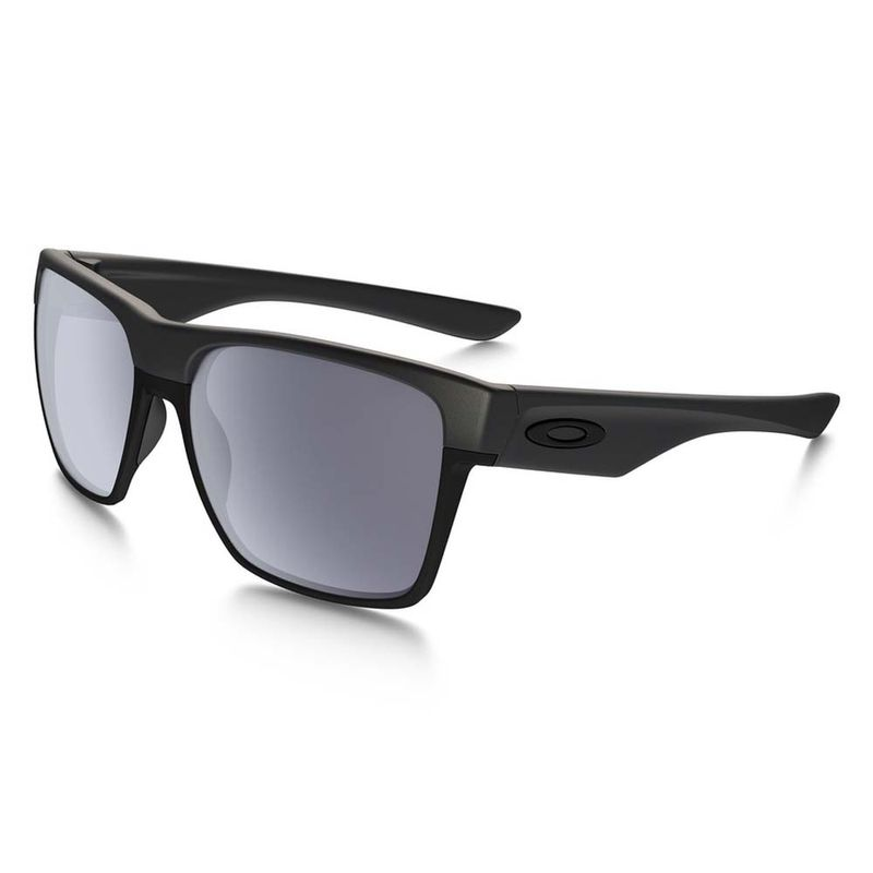 oculos-oakley-two-face-xl-steel-9350-03