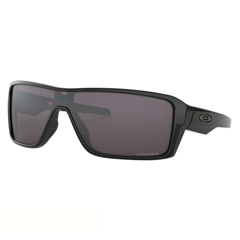 oculos-oakley-ridgeline-polarizado-black-9419-01