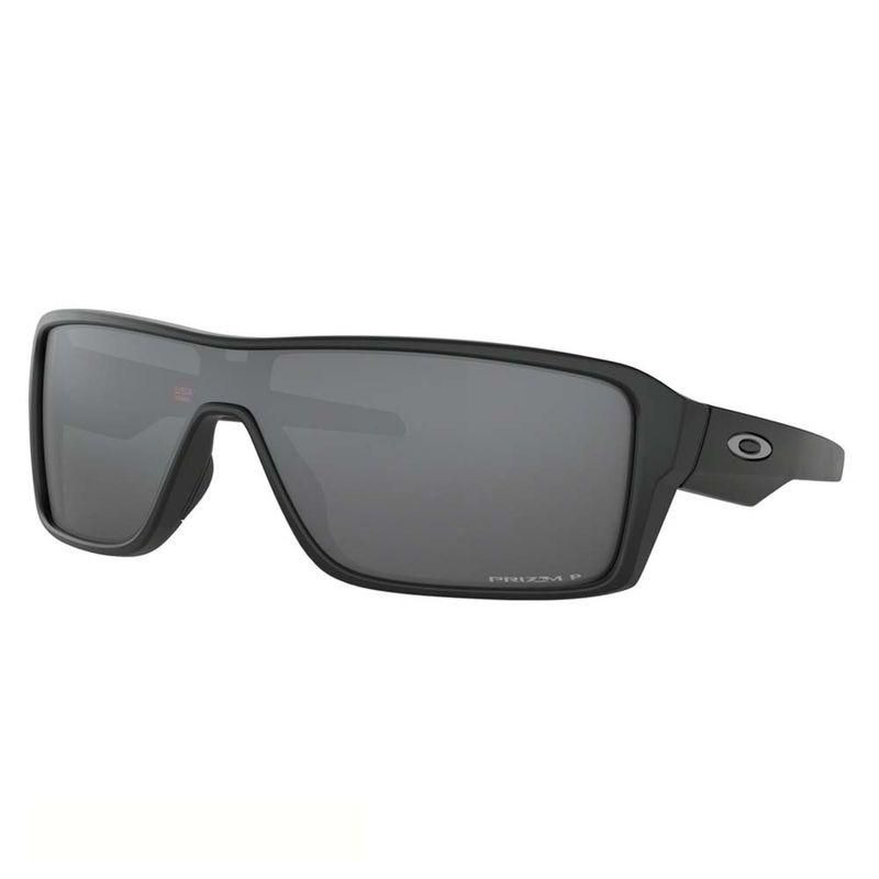 oculos-oakley-ridgeline-matte-black-9419-08