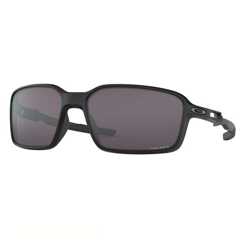 oculos-oakley-siphon-matte-black-9429-01