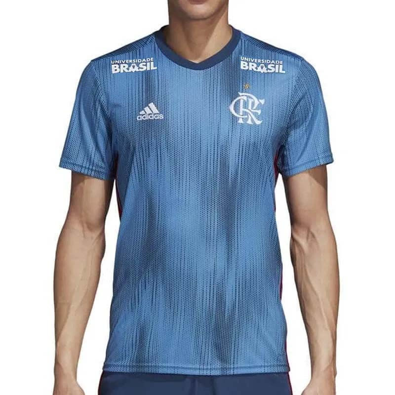 camisa-flamengo-jogo-3-personalizada