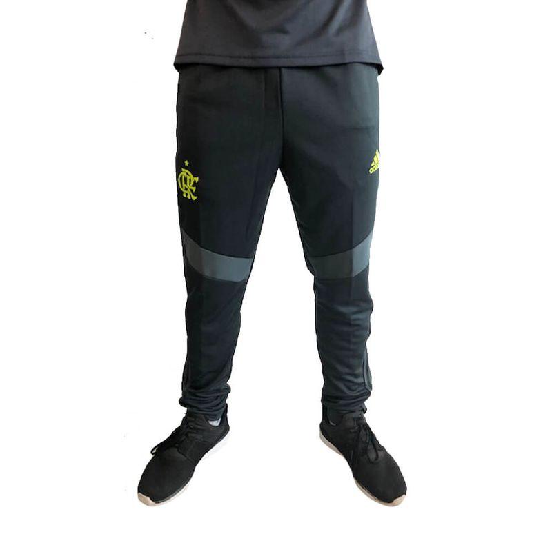 calca-flamengo-treino-adidas-2019-58309-1