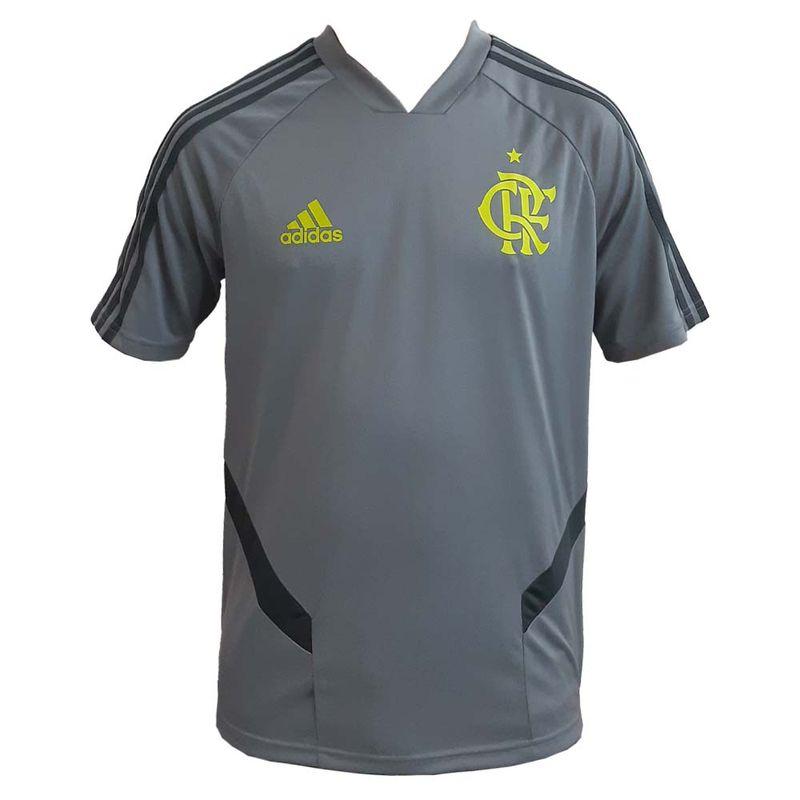 camisa-flamengo-treino-infantil-cinza-58310-1