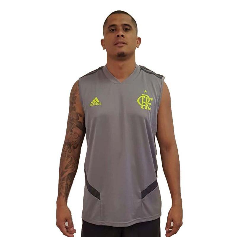 Espaço Rubro Negro  Regatas Masculinas do Flamengo 30b99e4d5d3c0