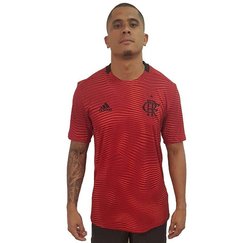 camisa-flamengo-pre-treino-19