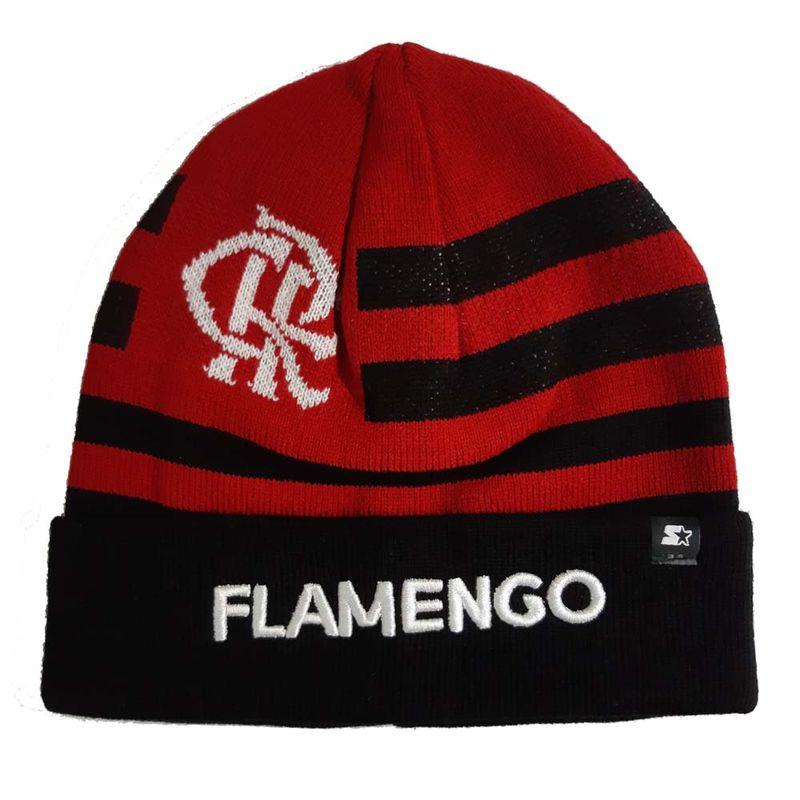 gorro-flamengo-rubro-negro-58215-1