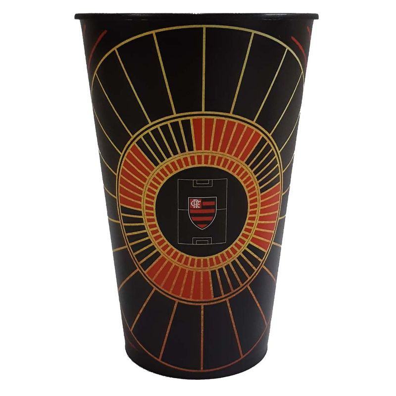1932881099 Espaço Rubro Negro  acessórios do Flamengo