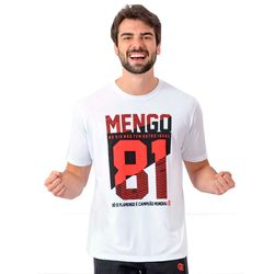 camisa-flamengo-another-braziline-58282-1