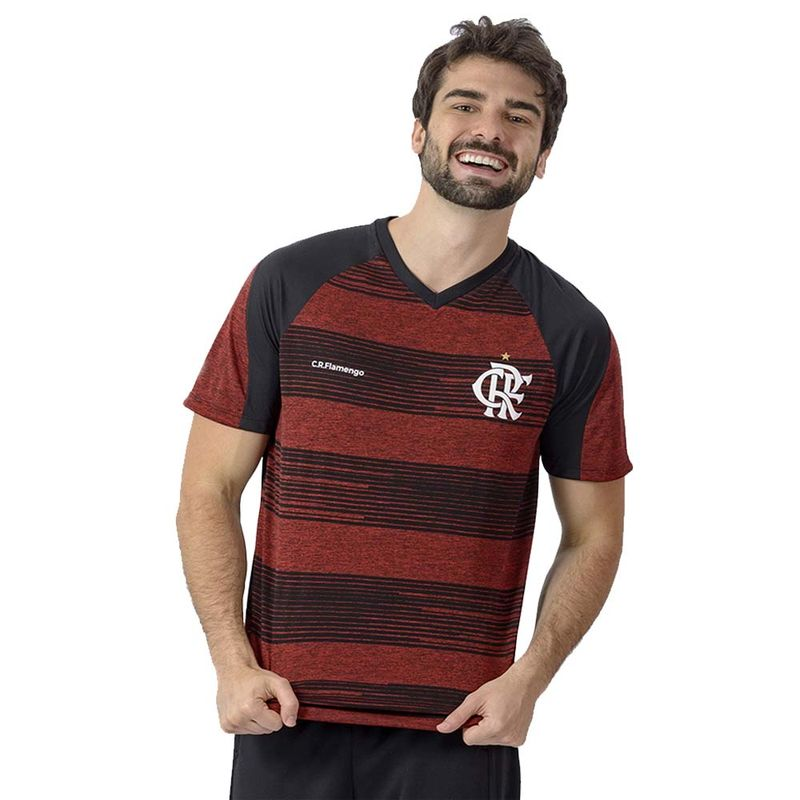 camisa-flamengo-motion-braziline-2019-58293-1