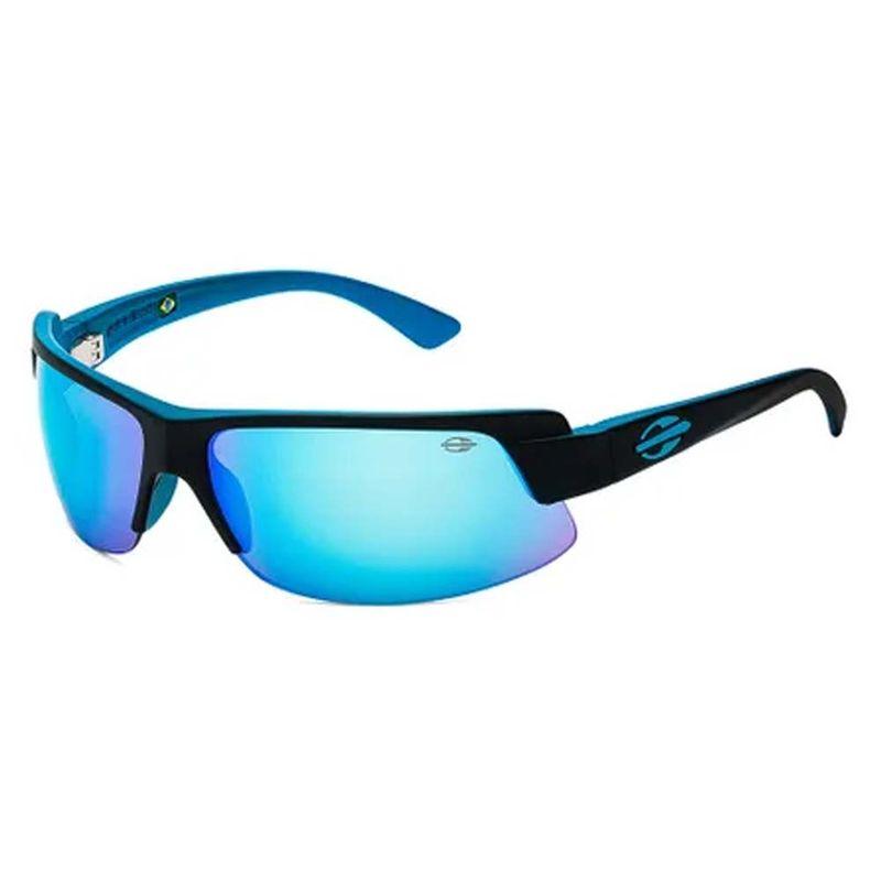 oculos-mormaii-0044103312-61148-1