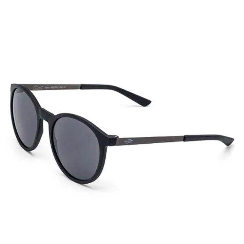 oculos-mormaii-M0035A1471-61159-1