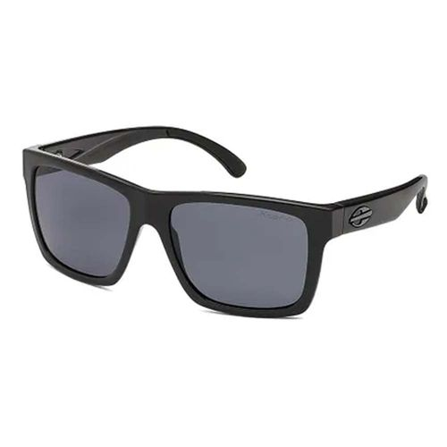 oculos-mormaii-M0009A0203-61170-1