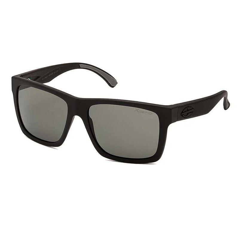 oculos-mormaii-M0009A1489-59511-1