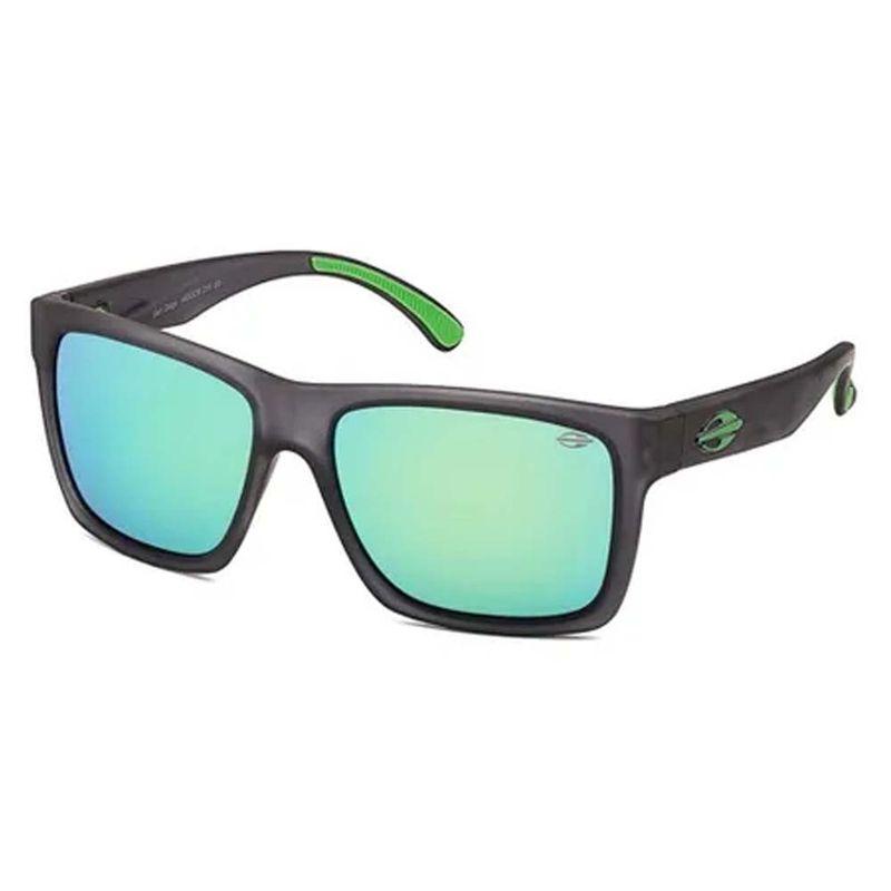 oculos-mormaii-M0009D1985-61168-1