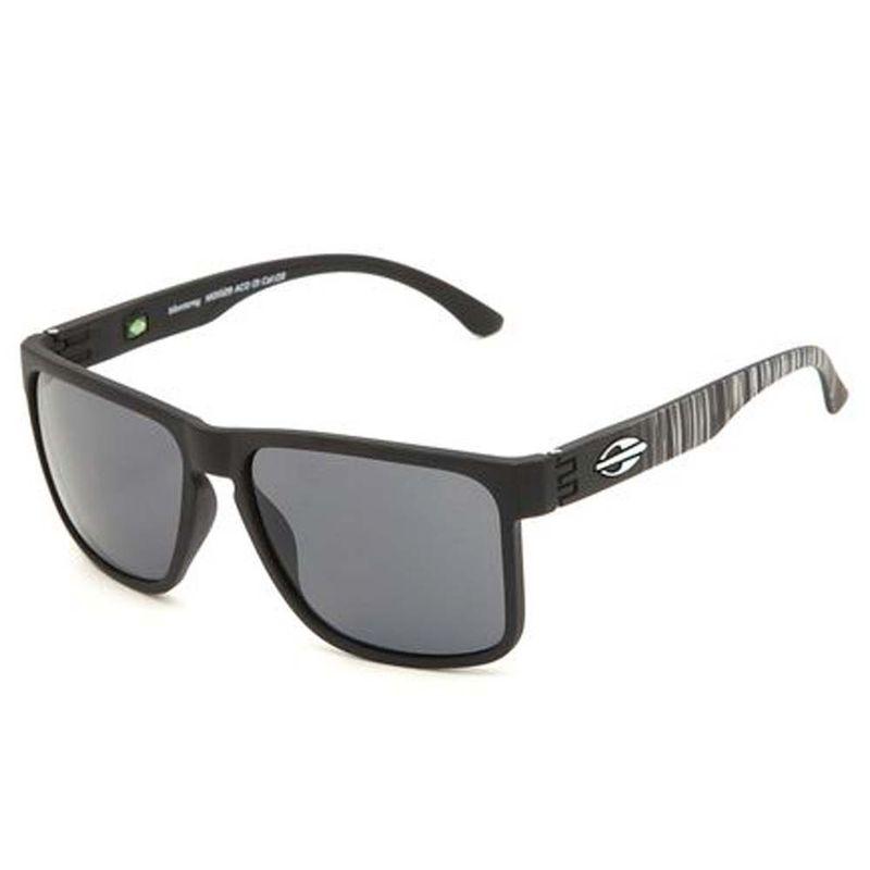 oculos-mormaii-M0029ACO01-61163-1
