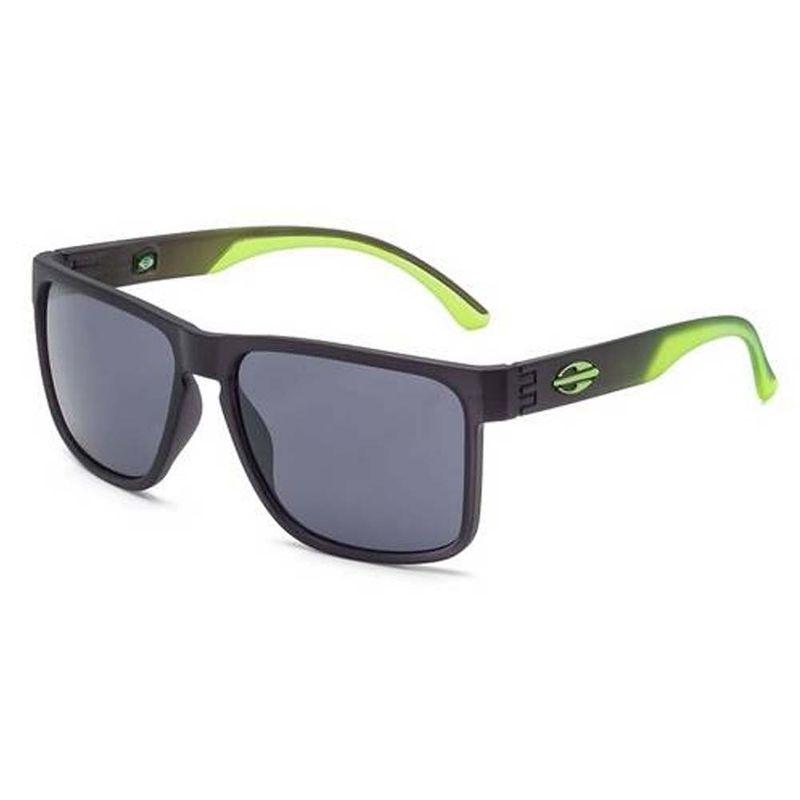 oculos-mormaii-M0029D7801-61162-1
