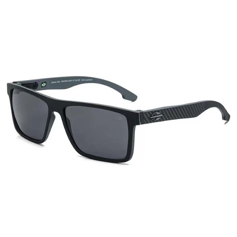 oculos-mormaii-M0050AGA01-61142-1