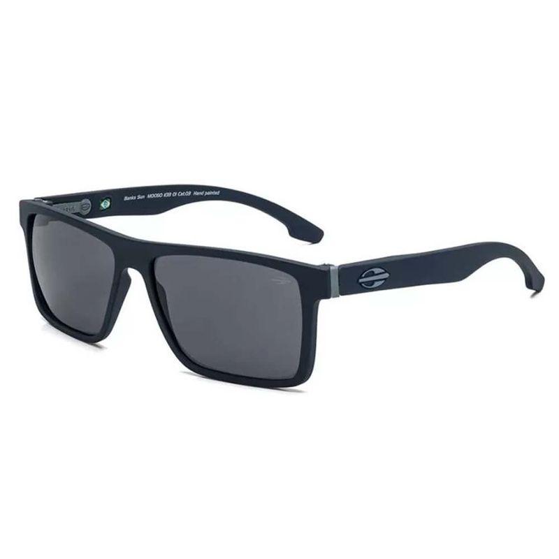 oculos-mormaii-M0050K3301-61143-1
