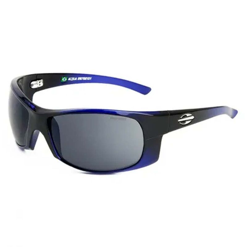 oculos-mormaii-0028752101-61139-1