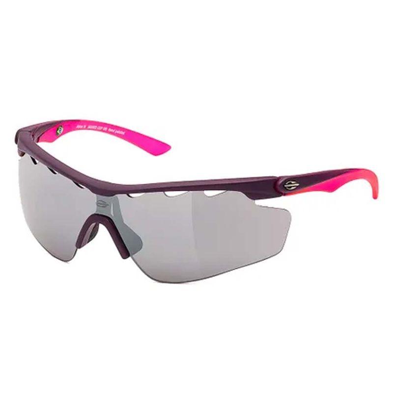 oculos-mormaii-M0005C0709-61140-1