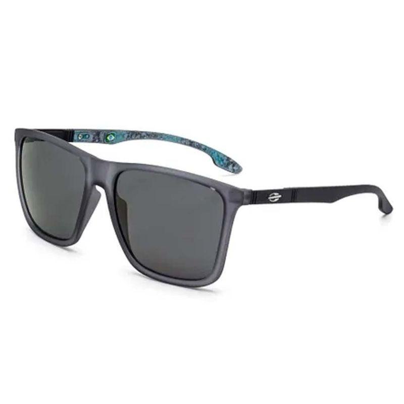 5cdb852b7399c oculos-mormaii-M0034DA201-61149-1