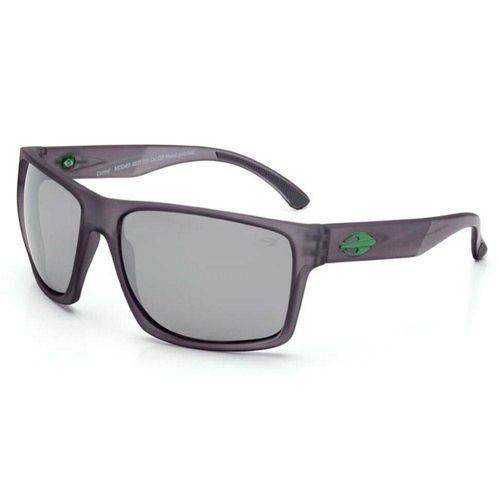 oculos-mormaii-M004985809-61147-1