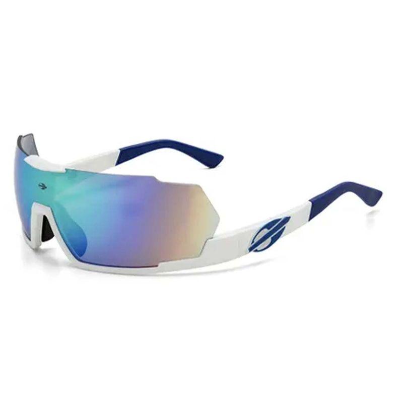 oculos-mormaii-M0084B6285-61167-1