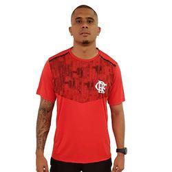 camisa-flamengo-grind-58284-1