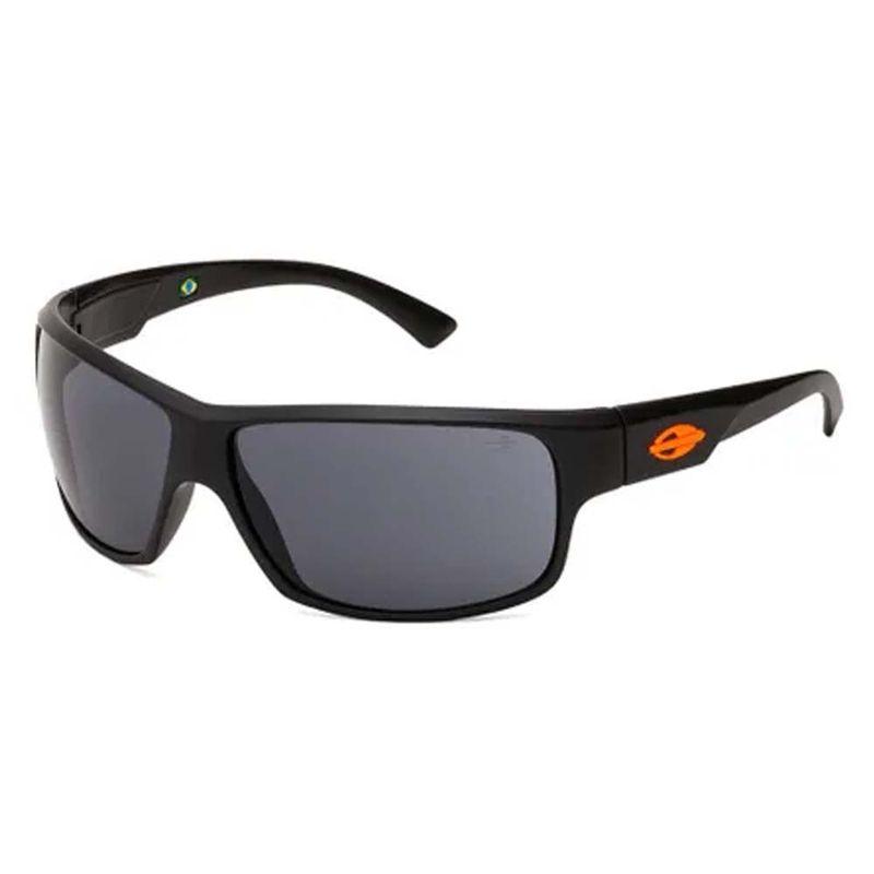 oculos-mormaii-0044566201-61154-1