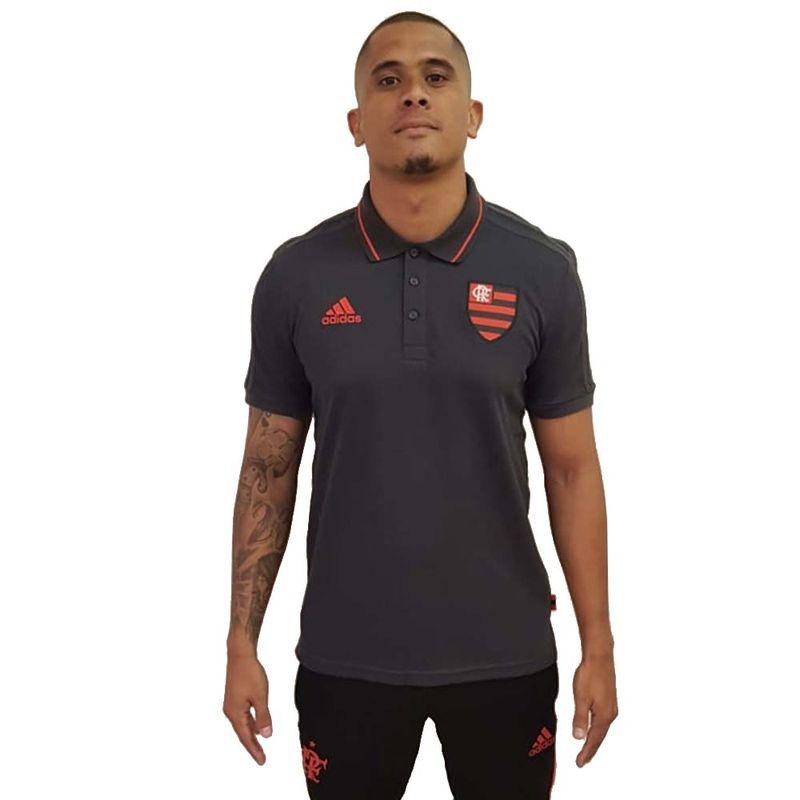 camisa-polo-flamengo-preta-adidas-2019-58266-1