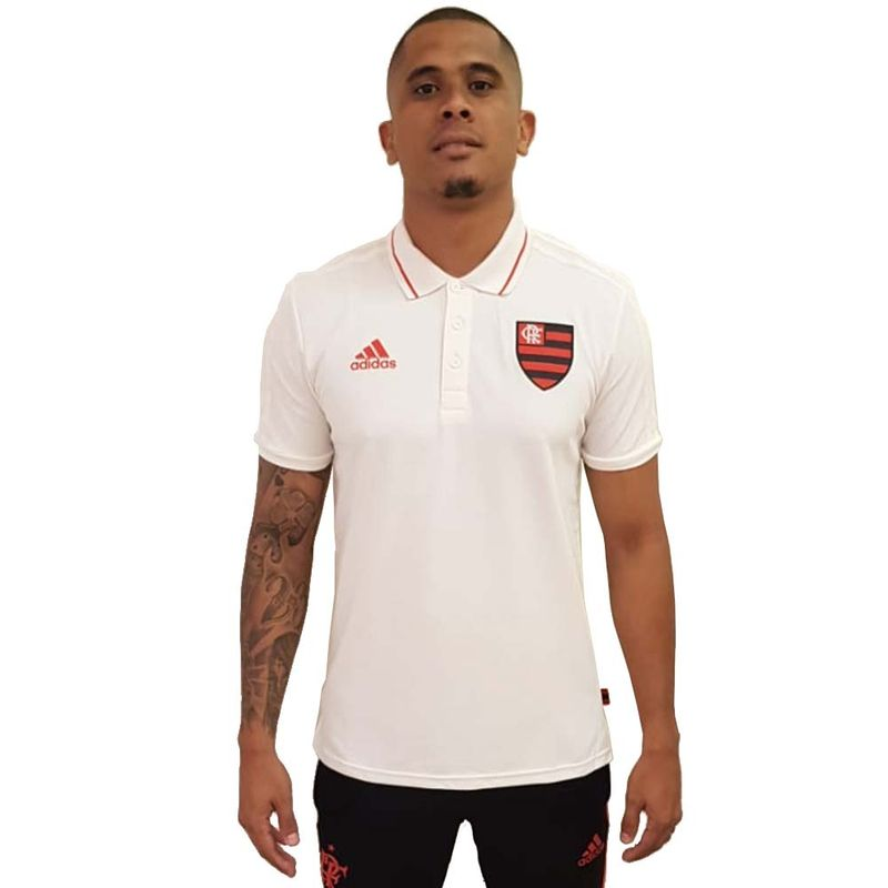camisa-polo-flamengo-off-white-adidas-2019-58361-1
