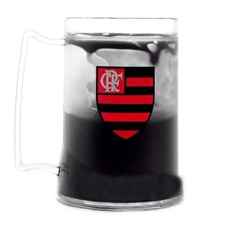 caneca-gel-flamengo-escudo-400ml-gel-preto-21292-1